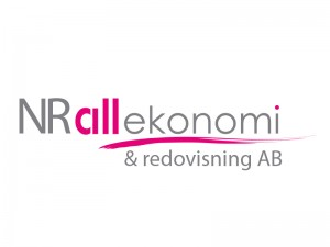 allekonomi-logo_design - allekonomi-logo_design-300x225