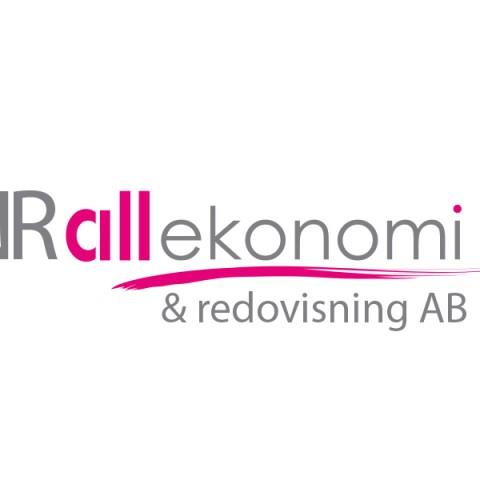 Logodesign Allekonomi