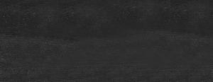banner_default - banner_default-300x116