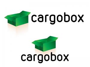 cargobox-logo-design - cargobox-logo-design-300x225