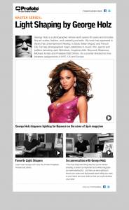 newsletter-Eblast_design - newsletter-Eblast_design-184x300