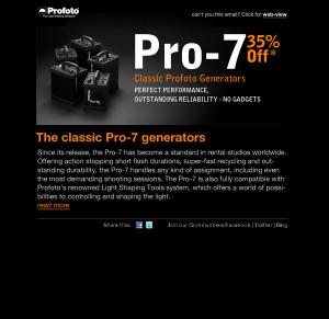 newsletter-design_pro7 - newsletter-design_pro7-300x291