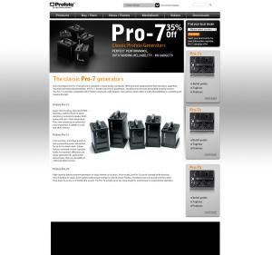 pro7-campaign-design - pro7-campaign-design-300x281
