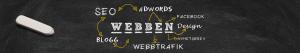 webben-frontbanner webbproduktion - webben-frontbanner-300x53
