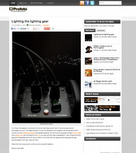 website_blog_design - website_blog_design-266x300