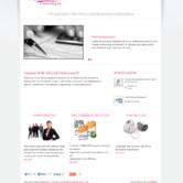 Webbdesign Allekonomi