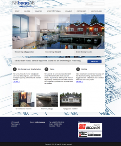 website_design3 webbproduktion - website_design3-248x300