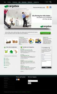 website_design5 webbproduktion - website_design5-184x300