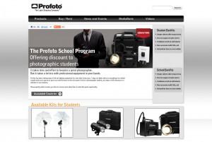 website_design6 - website_design6-300x201