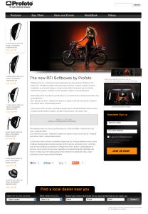 wireframe-RFi-softboxes webbproduktion - wireframe-RFi-softboxes-208x300