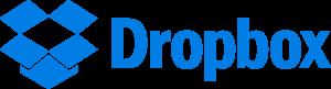 dropbox_logo - dropbox_logo-300x81