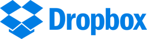 dropbox_logo-e1400790066197 - dropbox_logo-e14007900661971-300x81