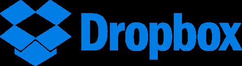 blog inlägg om DropBox - LUCYMEDIA