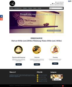 BBL hemsida webbproduktion - BBL-246x300