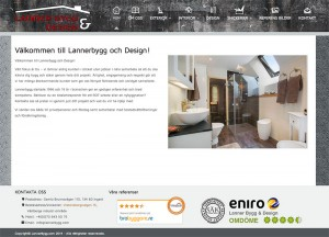 LannerBygg.com webbproduktion - LannerBygg.com_1-300x216