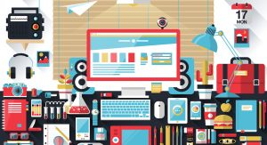Grafisk formgivning åt företag - lucymedia - IMG_0238-300x163