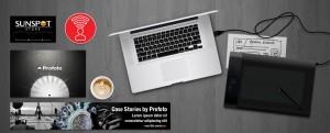 grafisk-form-banner webbproduktion - grafisk-form-banner-300x121
