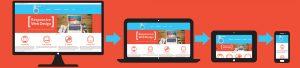 responsive-design-mobilanpassa-hemsida-LUCYMEDIA - responsive-300x68
