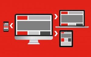 responsive-design-red-web webbproduktion - responsive-design-red-web-300x191