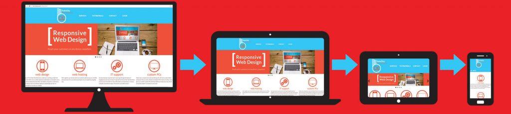 MOBILANPASSA DIN HEMSIDA - responsive-mobilanpassad-design-lucymedia-1024x230