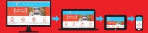 responsive-design-mobilanpassa-hemsida-LUCYMEDIA - responsive-mobilanpassad-design-lucymedia-300x68