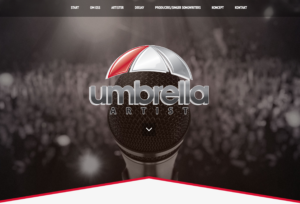 Hemsida Umbrella Artist webbproduktion - Screen-Shot-2017-02-24-at-14.53.52-300x204