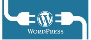 WordPress-plugins-webb-administratör - WordPress-plugins-300x133