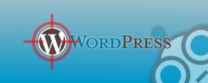 banner-wordpress-webb-administrator - banner-wordpress-webb-administrator-300x120
