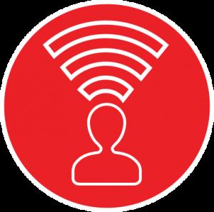 lucymedia-large-logo - lucymedia-large-logo-300x297