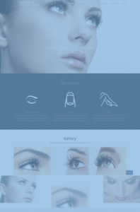 Beauty by Ida - Webbdesign - LUCYMEDIA - Beauty-by-Ida-–-EYELASHSTYLIST-–-BEAUTICIAN-http___www.beautybyida.com_-e1499558548203-198x300