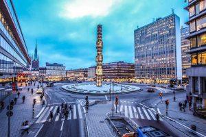 Stockholm - LUCYMEDIA Webbkonsult - Stockholm-lucymedia-front-banner-300x200