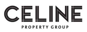 CELINE_GROUP_black-Logo - CELINE_GROUP_black-Logo-300x112