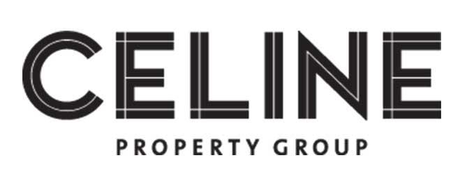 Celine Property Group - Fastigheter