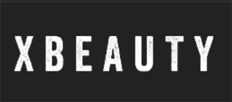 Xbeauty - skönhetsbutik