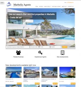 Marbellaagents.com - webbplats - Screen-Shot-2017-11-02-at-15.27.29-280x300