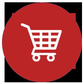 e-handel-butik-icon-hemsida - e-handel-butik-icon-hemsida