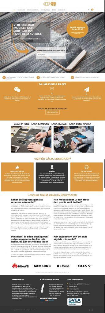 reparationer-webben-mobilpost-se