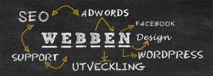 webben-frontbanner-lucymedia - webben-frontbanner-lucymedia-300x108