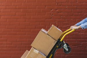 shipping-boxes-on-red-brick_4460x4460 - shipping-boxes-on-red-brick_4460x4460-300x200